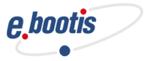 Corp ebootis