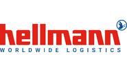Corp hellmann
