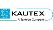 Corp kautex