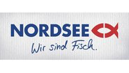 Corp nordsee