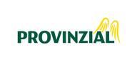 Corp provinzial