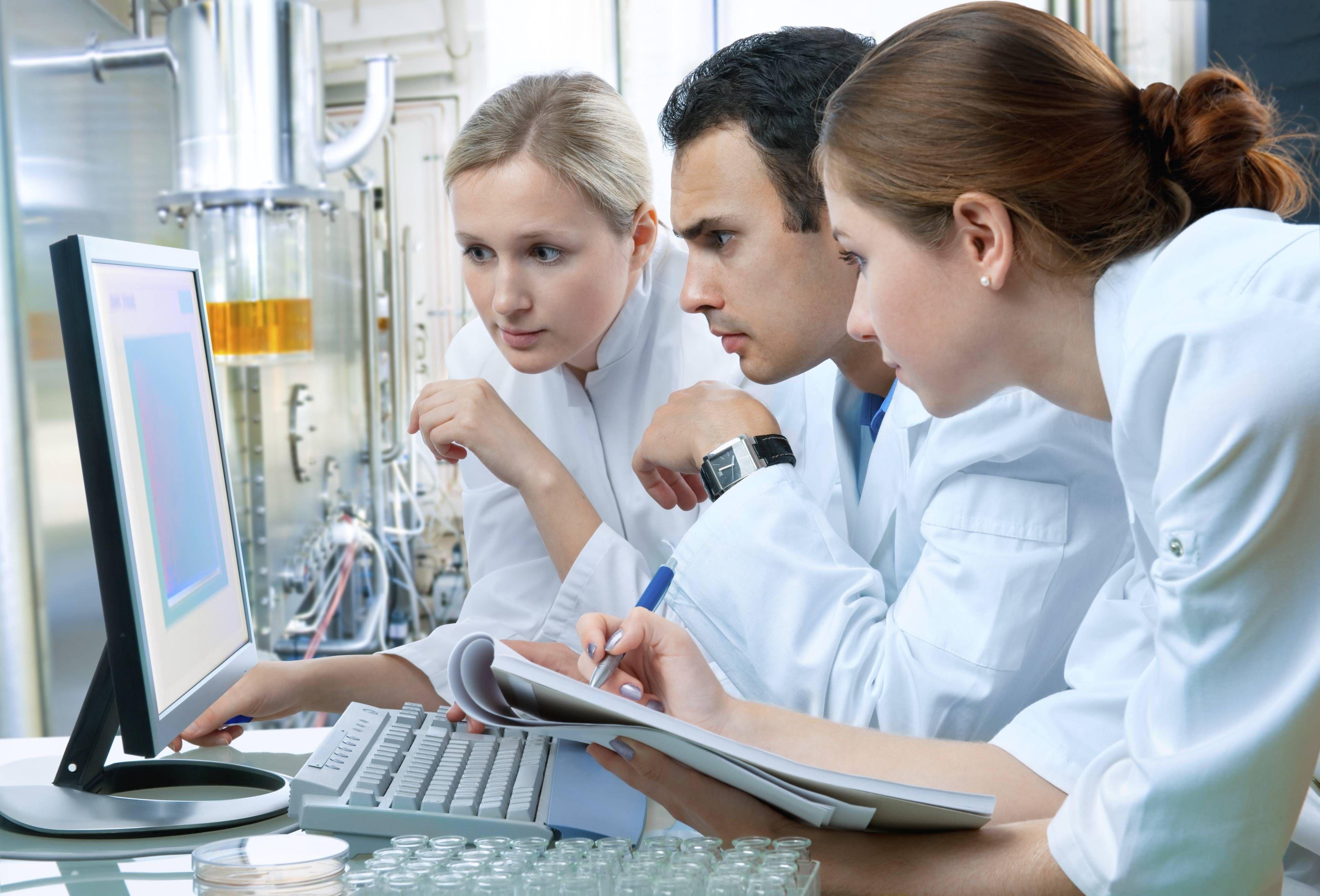 Fachabitur Medizin Studieren