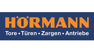 Corporation logo h rmannlogo png