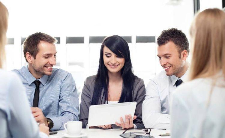 Bewerbung Als Duales Studium Personalmanagement Tipps Und Hinweise