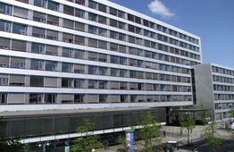 ausbildung oberlandesgericht frankfurt am main freie. Black Bedroom Furniture Sets. Home Design Ideas