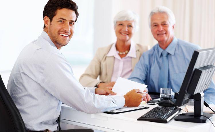 Versicherungskaufmann Ausbildung Gehalt