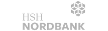 Corporation transparent logo hsh nordbank