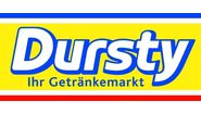 Corporation logo dursty logo klein