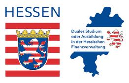 Ausbildung Hessische Finanzverwaltung Freie Ausbildungsplatze