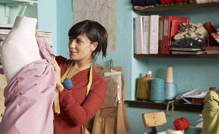 ausbildung als gestaltungstechnischer assistent infos und freie pl tze. Black Bedroom Furniture Sets. Home Design Ideas