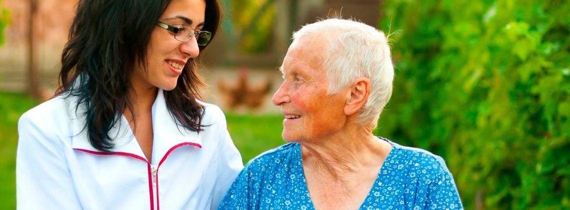 sugar image big ausbildung zur heilerziehungspflegerin - Bewerbung Heilerziehungspfleger