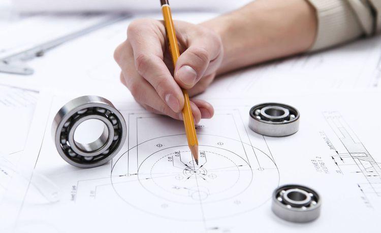 Ausbildung zum technischen zeichner infos und freie pl tze for Ausbildung produktdesigner
