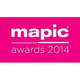 Corporation award mapic 2014