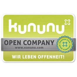 Corporation award award 600px kununu open company