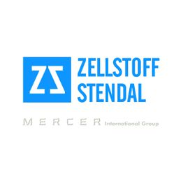 Corporation award zs zellstoff stendal mercer cmyk