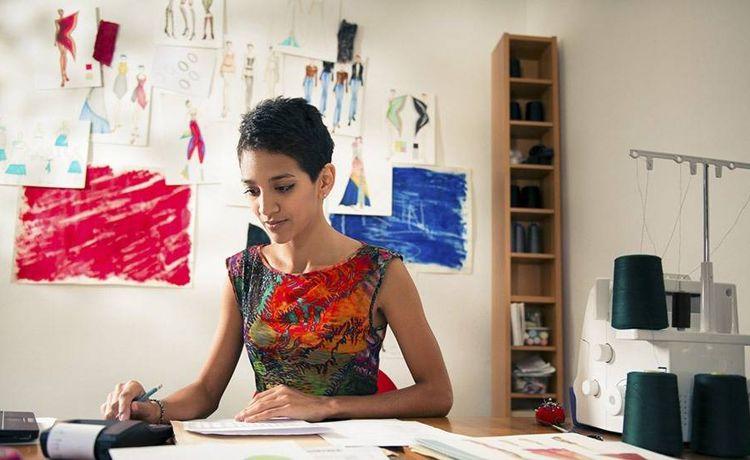 Ausbildung Als Gestaltungstechnischer Assistent Infos Und Freie Plätze
