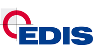 Corporation logo edis logo neu