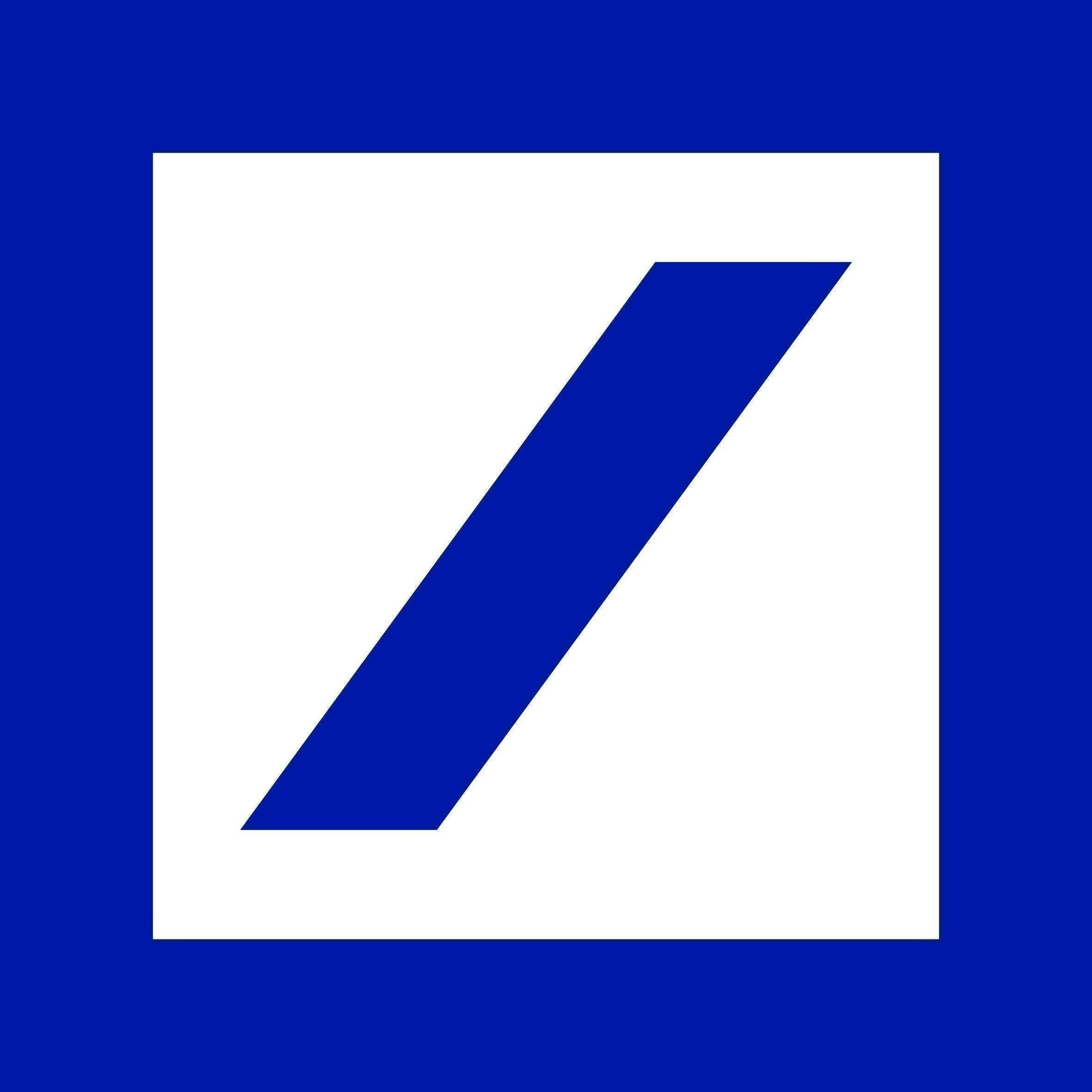 Deutsche Bank – finde deinen Wunsch Ausbildungsplatz