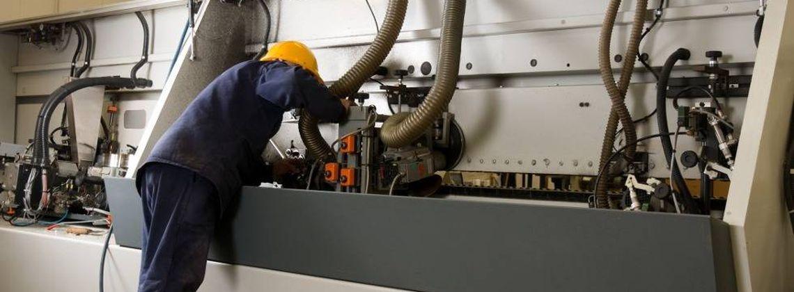 Industriemechaniker - Gehalt und Verdienst