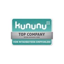 Corporation award fits 175x131 top company 250px x 166px
