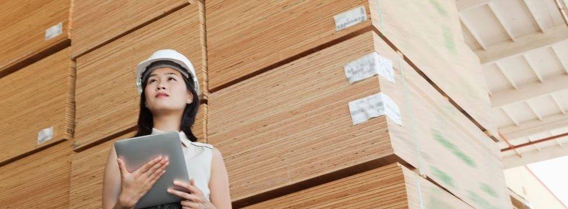 gehalt und verdienst duales studium bwl branchenhandel holz. Black Bedroom Furniture Sets. Home Design Ideas