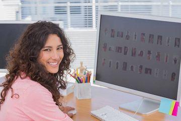 Ausbildung Zum Designer Infos Und Freie Plätze