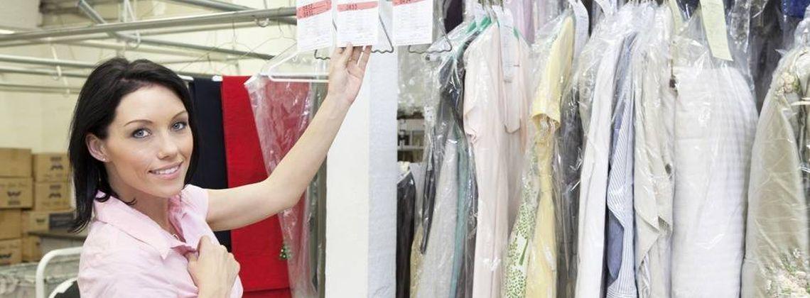 Bewerbung Als Textilreiniger Tipps Und Hinweise