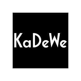 Corporation award kadewe logo neu
