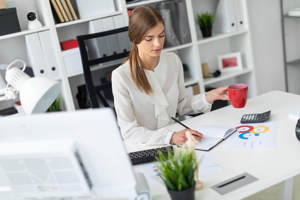 Ausbildung Als Verwaltungsfachangestellte