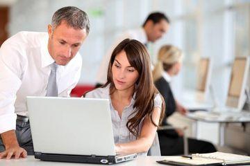 Versicherungskauffrau Gehalt Ausbildung