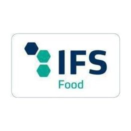 Corporation award ifs food 220x130