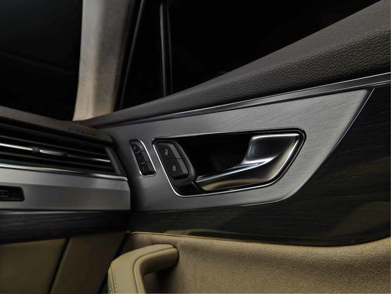 Novem Car Interior Design Gmbh Geschftsfhrer Visiteurope Uat