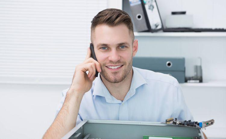 Gehalt und verdienst duales studium elektrotechnik for Elektrotechnik studium