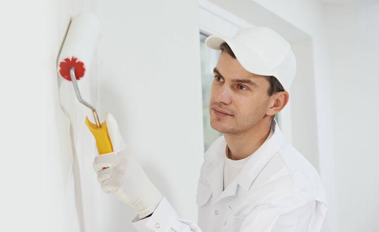 Maler Und Lackierer Ausbildung