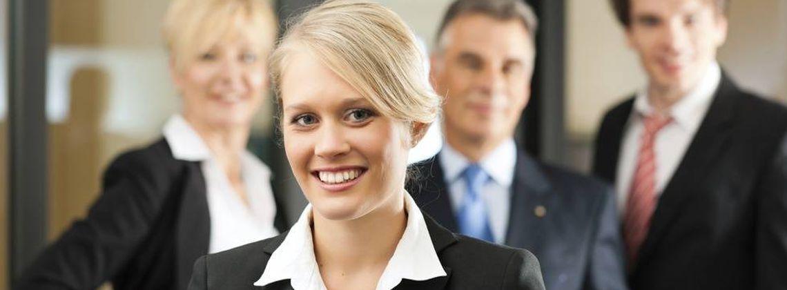 Bewerbung Um Ein Duales Studium In Der Bank Tipps Und Hinweise