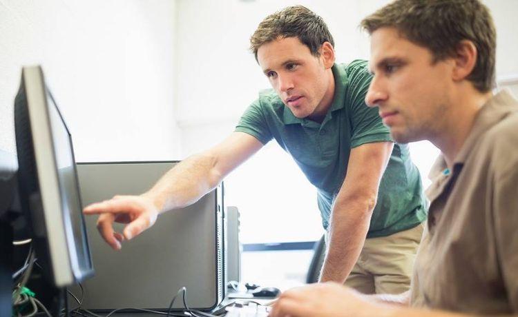 Game Designer Ausbildung   Ausbildung Zum 3d Designer Infos Und Freie Platze