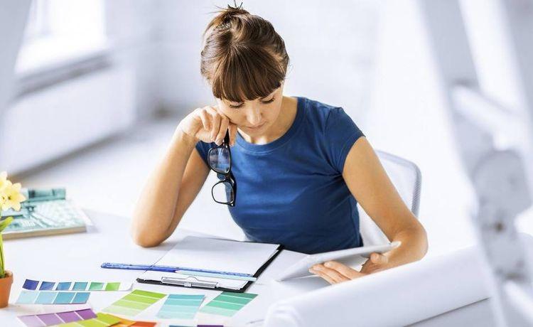 Innenarchitektur Jobaussichten ausbildung als assistent in innenarchitektur infos und freie plätze