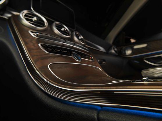 Novem Car Interior Design Mxico S A De C V Telefono Architecture