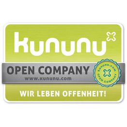 Corporation award kununu open company