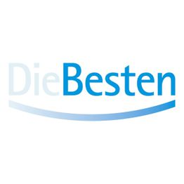Corporation award diebesten logo 4c