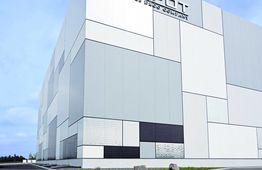 Ausbildung Gries Deco Company Gmbh Depot Freie Ausbildungsplätze