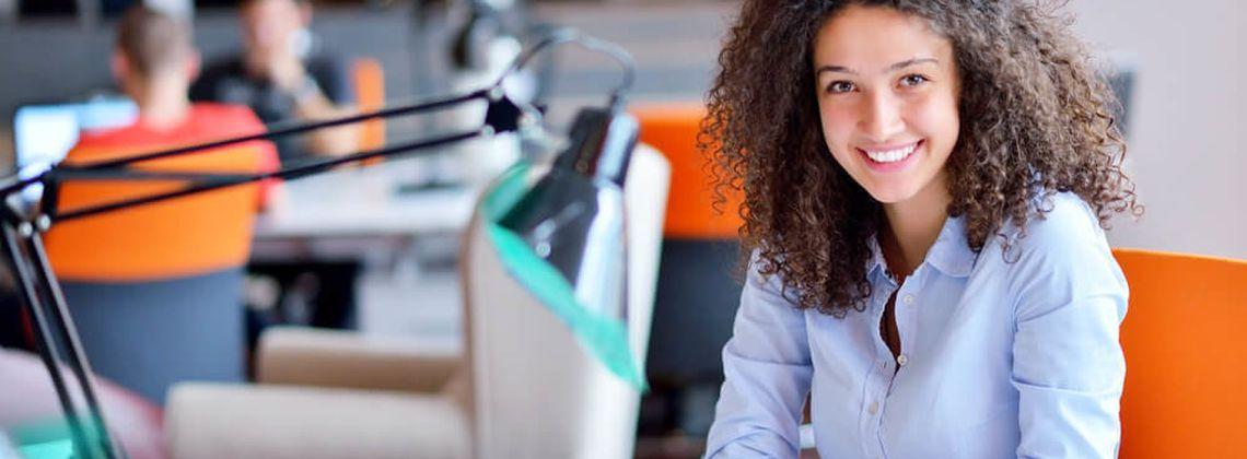 Bewerbung Als Verwaltungsfachangestellter Tipps Und Hinweise