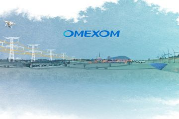Corporation gallery 360x240 omexom linkedin cover a 1536x768