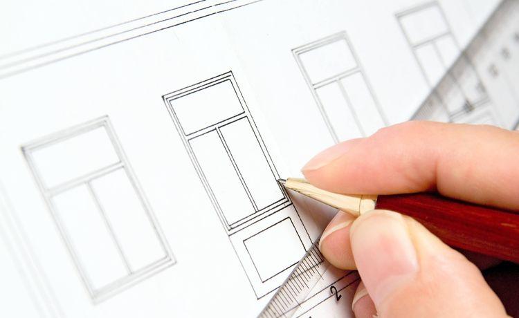 Bewerbung Als Bauzeichner In Tipps Und Hinweise