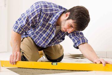 ausbildung handwerkliche berufe alle berufe im bereich. Black Bedroom Furniture Sets. Home Design Ideas