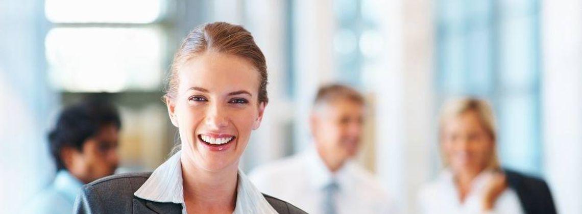 Kauffrau Für Büromanagement Ausbildung Bewerbung