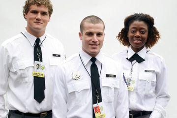 Polizist In Ausbildung Voraussetzungen Und Ausbildungsstellen