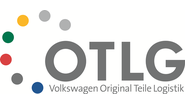 Corporation logo otlg klein