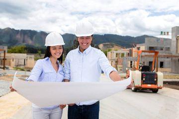 Ausbildung mit zukunft alle berufe mit zukunft for Bauingenieurwesen studium