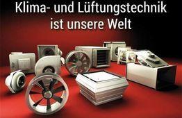 ausbildung rosenberg ventilatoren gmbh freie. Black Bedroom Furniture Sets. Home Design Ideas